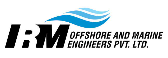 IRM Offshore and Marine Engineers PVT. LTD.